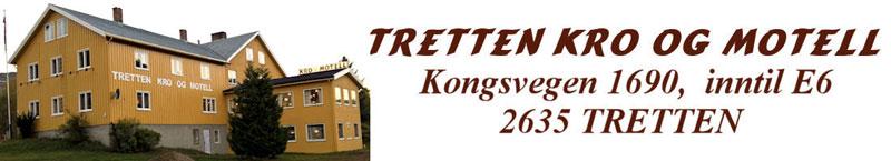 2018_tretten_kro_motell.jpg (35043 bytes)